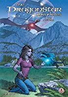 The Dragonstar Chronicles: Sofi's Diary