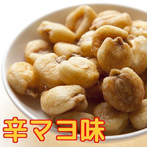 辛子マヨネーズ味 ジャイアントコーン (500gx2)