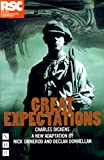 Great Expectations (Royal Shakespeare Company version) (Nick Hern Books)
