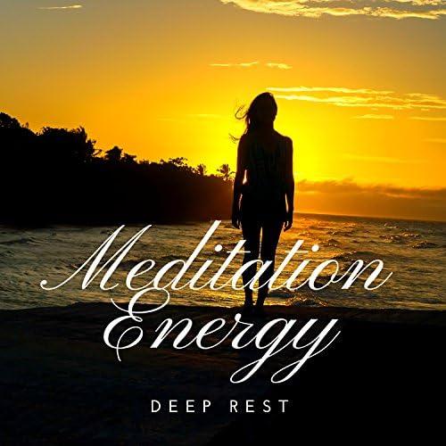 Positive Sound Energy Academy