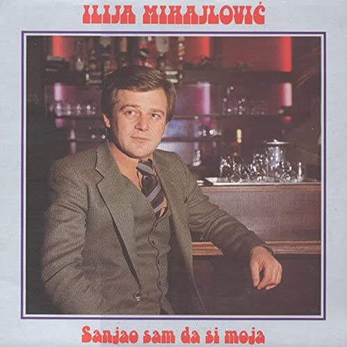 Ilija Mihajlović