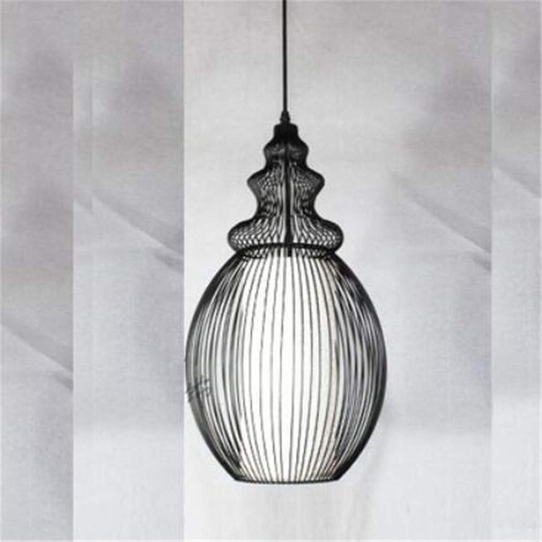 Kronleuchter Nordeuropischen Und Amerikanischen Stil Hoist Lampe Persnlichkeit Kreative Schmiedeeisen Kronleuchter Vier Stück Retro Kunst Dekoration Lampe