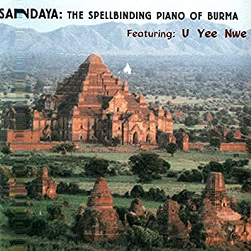 The Spellbinding Piano Of Burma