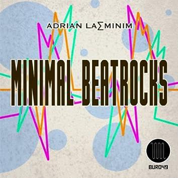 Minimal Beatrocks EP