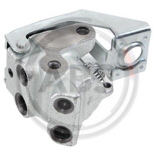 ABS 64074 Regulador de la Fuerza de Frenado