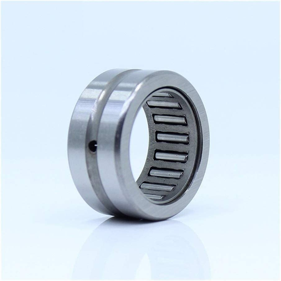 TONGCHAO Professional RNA4912 Super sale period limited Needle Roller Solid OFFicial 1 Bearing PC
