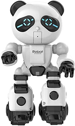 Amazon com: kids robot toy: Software