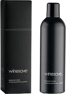 アルゴン ワインセーブ プロ EV287BK 1本