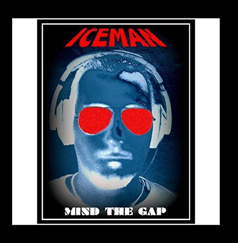 [画像:Mind the Gap]