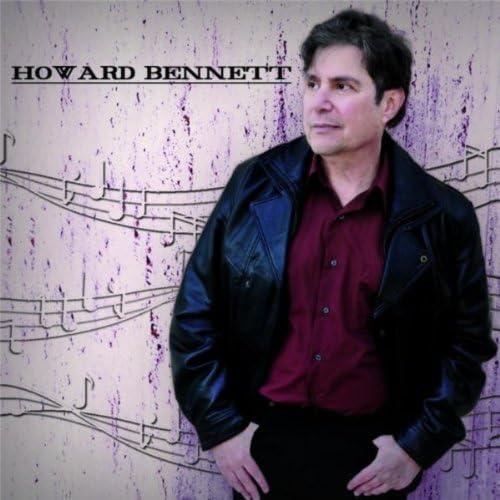 Howard Bennett