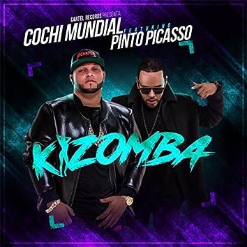Kizomba (feat. Pinto Picasso)
