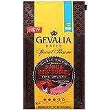 GEVALIA Special Reserve Papua New Guinea Medium Roast Fine Ground Coffee (10 oz Bag)