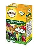 Solabiol SOBOU11N Bouillie Bordelaise-Non Colorée 1,1 Kg, Utilisable en Agriculture Biologique