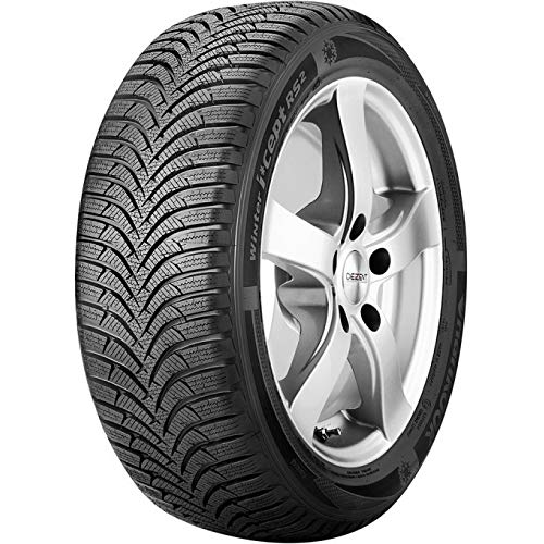 Hankook Winter i*cept RS2 W452 M+S - 185/60R15 84T - Winterreifen