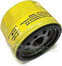 Briggs & Stratton Oil Filter PRO Series 696854 695396 492932 492932S ;#by:outdoorpowerdeals
