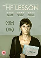 The Lesson - Subtitled