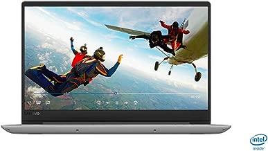 2019 Newest Lenovo ideapad 330s 15.6