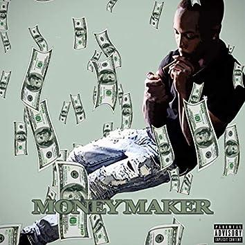 Money $ Maker