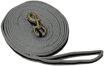Amazon.es: cuerdas para caballos