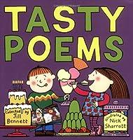 Tasty Poems