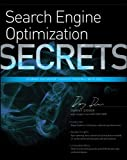 Search Engine Optimization (SEO) Secrets (English Edition)