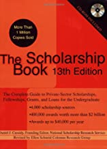 Best private sector scholarships Reviews