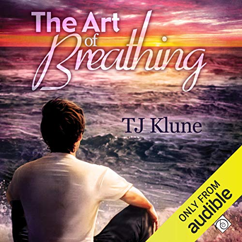 The Art of Breathing                   De :                                                                                                                                 TJ Klune                               Lu par :                                                                                                                                 Sean Crisden                      Durée : 15 h et 22 min     1 notation     Global 5,0