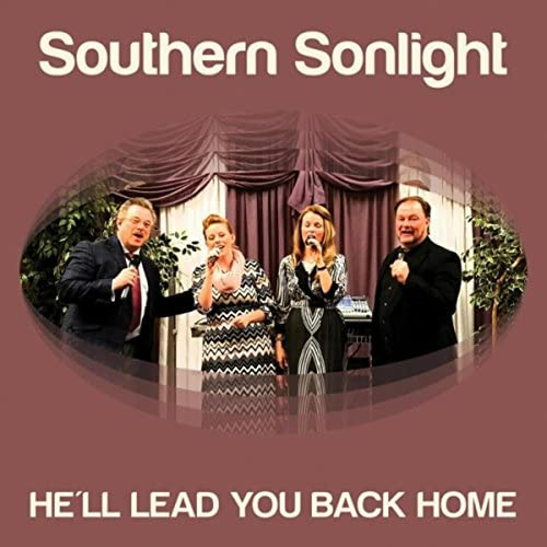 Southern Sonlight