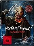 Mutant River - Blutiger Alptraum (Film): nun als DVD, Stream oder Blu-Ray erhältlich thumbnail