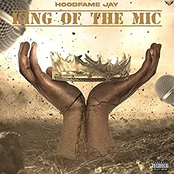 King Of The Mic