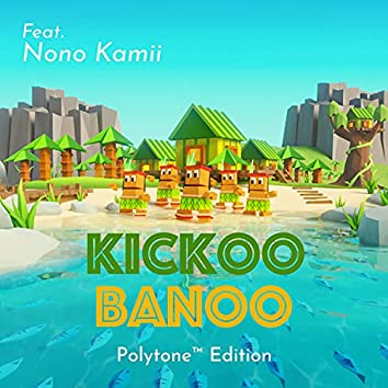 Kickoo Banoo