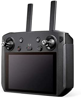 Smart Controller for DJI Mavic 2 Mavic Air 2 and DJI Air 2S CP.MA.00000080.01