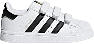 adidas Shoes Superstar Kids '