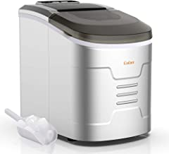 midea ice maker