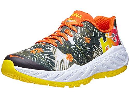 Hoka One One de la Mujer W Clayton Running Shoe