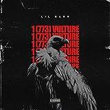 1(773) Vulture [Explicit]