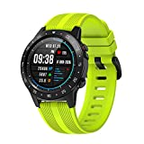 ZJH Sport Montre Intelligente, GPS Supports De Carte À Puce SIM Et Les Hommes De Téléphone Bluetooth Smartwatch Et Les Femmes...