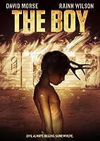 Boy / [DVD] [Import]