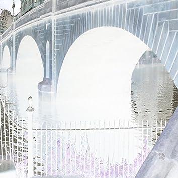 La Seine C'est Elle Domaine