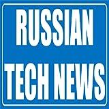 Russian Technology News