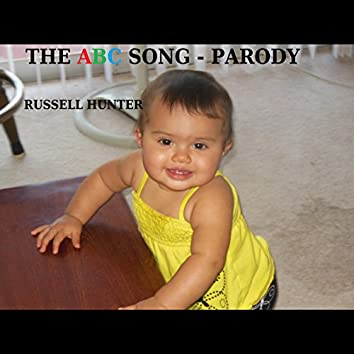The Abc Song - (The Alphabet Song)