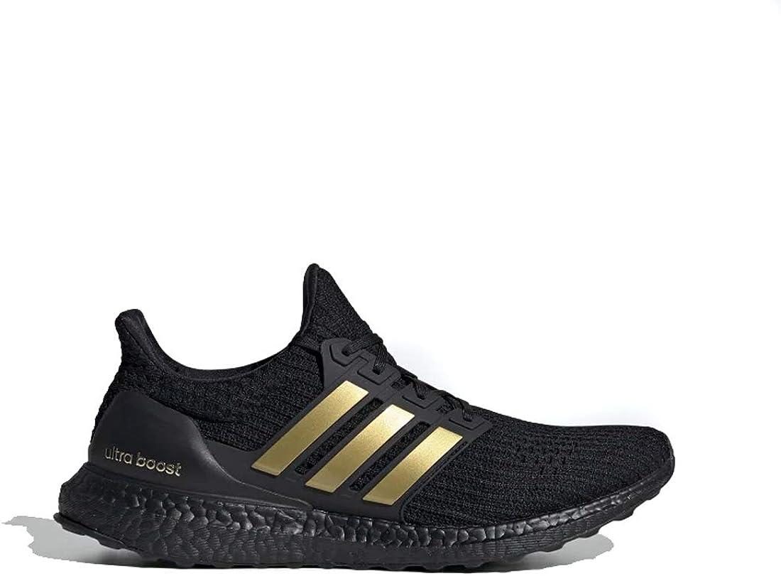 4.0 adidas ultra boost