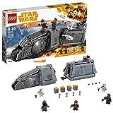 LEGO 75217 Star Wars TM Imperial Conveyex Transport