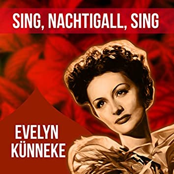 Sing, Nachtigall, Sing