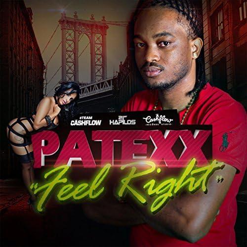 Patexx