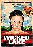 Wicked Lake w/ Soundtrack