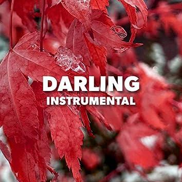 Darling (Instrumental)