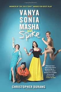 Best vanya and sonia and masha and spike Reviews