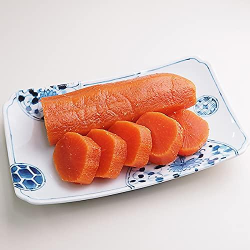 築地魚群 築地吉岡屋の漬物「大根の味噌漬け」 500g 冷蔵便