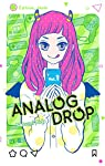 Analog Drop Edition simple Tome 1